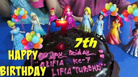 download mp3 happy birthday lucu giveaway happy birthday alifia 7th selamat ulang tahun