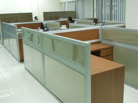 Jual Meja Billiard Baru Semarang jual jual meja sekat kantor cubicle table workstation