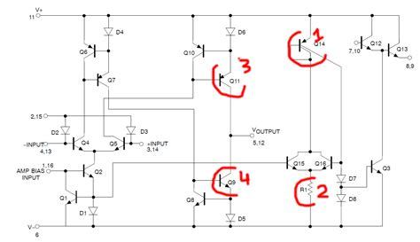 integrator circuit design tutorial integrator circuit in ltspice 28 images rants from the embedded hardware schematic