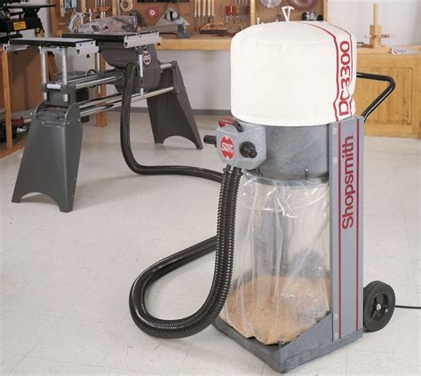 cabinet shop dust collection systems woodworking shop dust collection system with brilliant