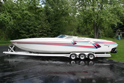 formula boats for sale ebay formula 419 1995 for sale for 5 000 boats from usa