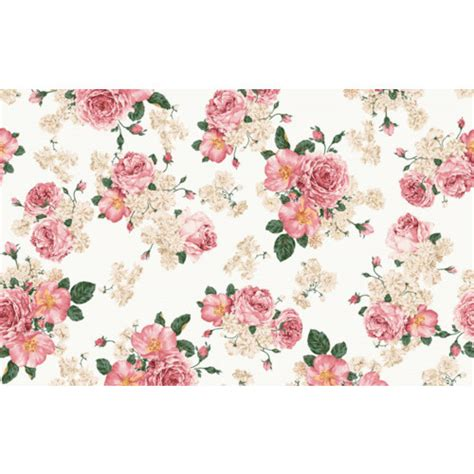 Pics Photos Latest Floral Tumblr Themes Layouts And S For | floral backgrounds on tumblr