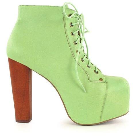 imagenes zapatos comicos 531 mejores im 225 genes sobre botas en pinterest botas de