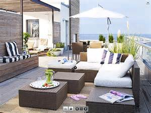 avant garde modern furniture ikea part 8 outdoor