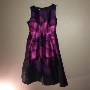 Dress Meiling meiling fashion dresses skirts on poshmark