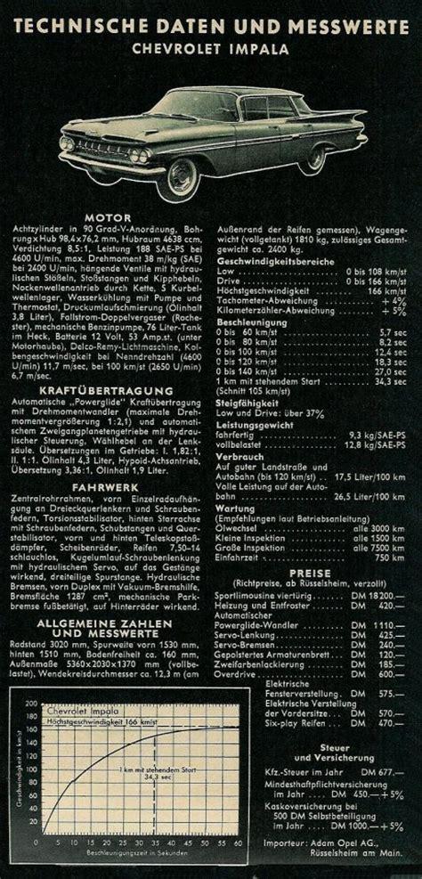 Olsenbande Auto by Die Autos Der Olsenbande