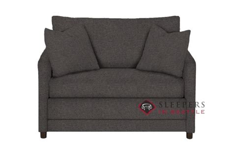 sleeper sofa 200 customize and personalize 200 fabric sofa by stanton