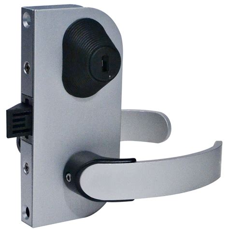 swing door lock offshore swing door latch locking