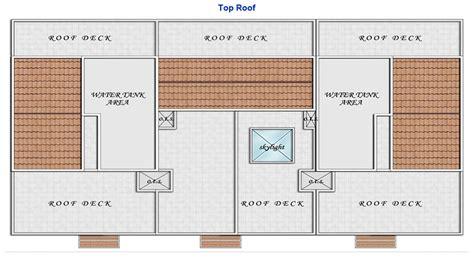 compound floor plans 28 compound floor plans makarem compound floor plan
