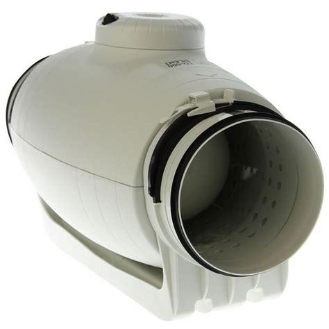 td 150 inline fan s p extractor fan td 500 silent 216 150 160mm growland