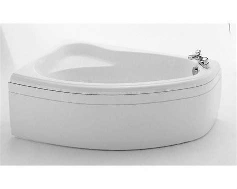 offset shower bath adamsez arc offset shower bath uk bathrooms