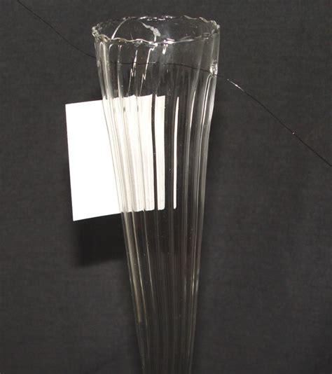 Glass Hanging Vases by Hanging Flower Vases Vases Sale