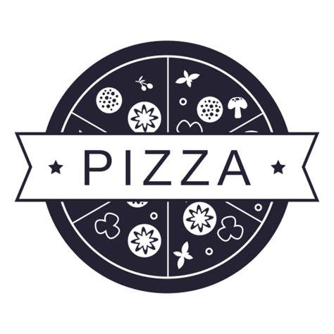 pizza restaurante restaurante de comida descargar png