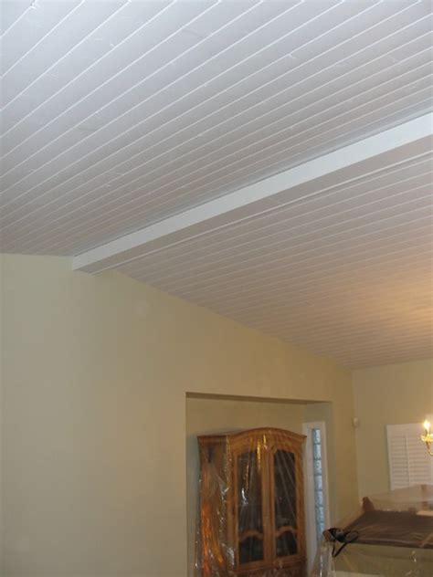 tongue and groove bathroom ceiling vaulted ceiling 1x6 tongue and groove traditional