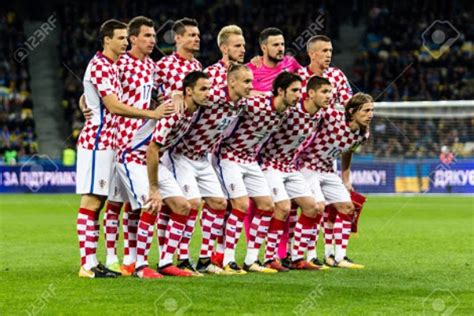 Nigeria Vs Croatia Croatia Appoint Vukojevic To On Eagles Vs Poland