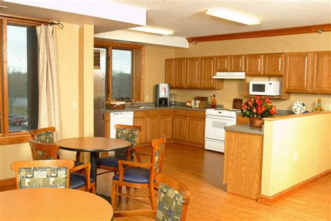 assisted living sholom home care mn