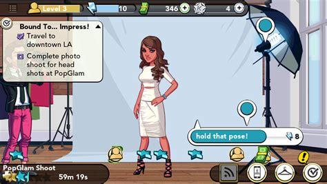 kim kardashian game kollections not working we review the kim kardashian hollywood app thefashionspot