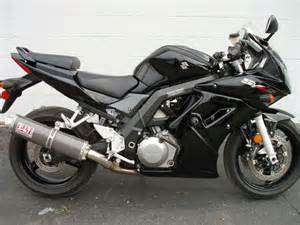 2007 Suzuki Sv1000s Review Related Keywords Suggestions For 2007 Sv1000