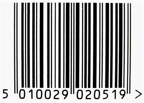 imagenes upc having trouble scanning low quality or damaged barcodes ims