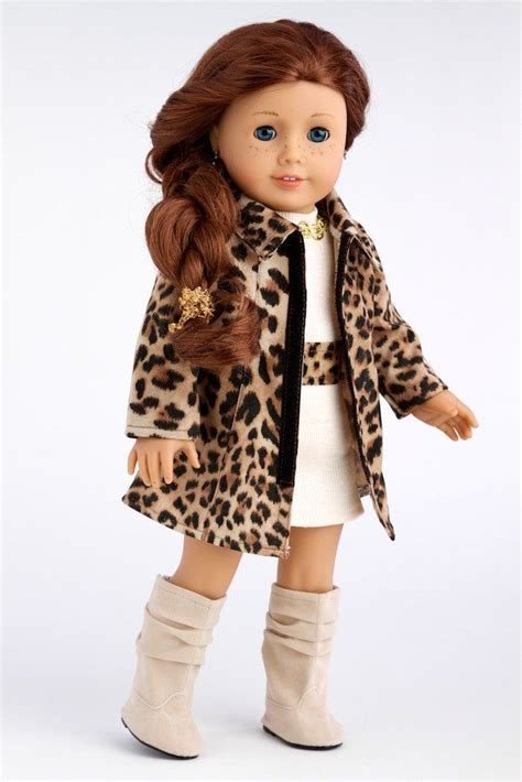 fashion dollz parka 275 best american s smart coats images on