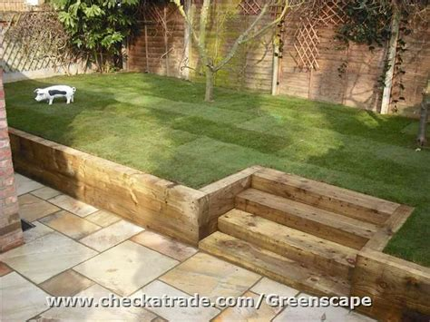 10 images about retaining wall ideas on pinterest raised beds front yard landscaping and