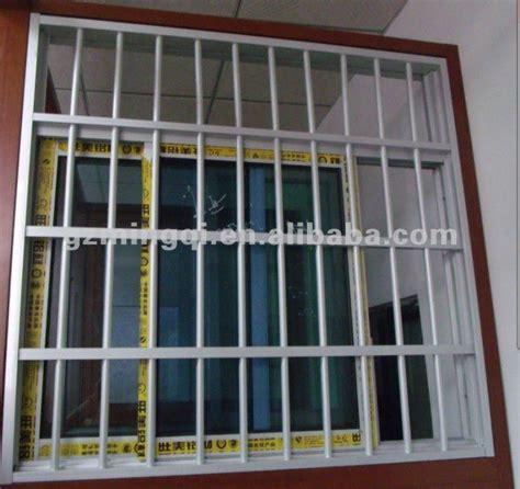 Window Grills Philippines Joy Studio Design Gallery
