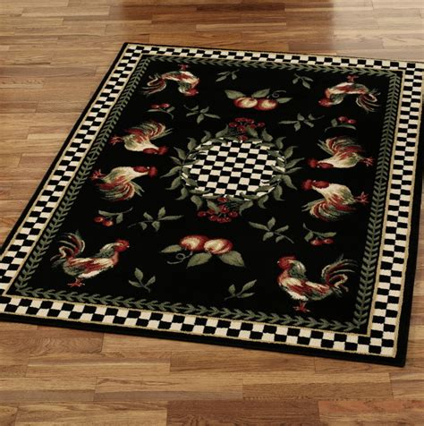 Country Kitchen Rugs Country Rugs Cheap Home Design Ideas
