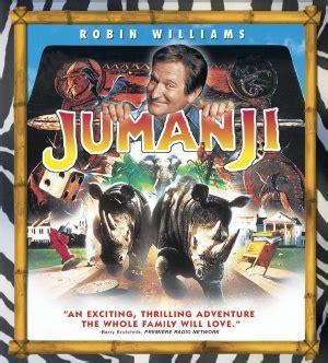 jumanji movie description jumanji 1995 v 233 lem 233 nyek mafab hu