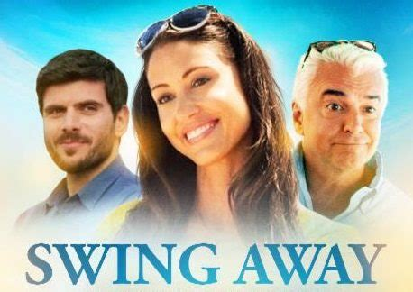 swing away movie watch online swing away full movie in hd for free and
