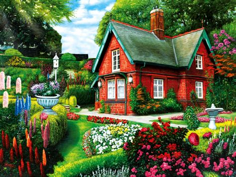 wallpaper flower house gallery of flower house including 28 images beautiful