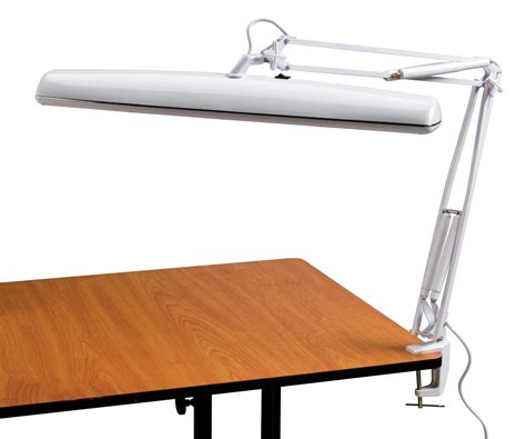 Drafting Table Light Fixtures Fluorescent Lights Fascinating Fluorescent Desk Lighting 20 Fluorescent Desk L Switch