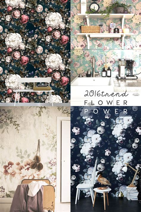 100 home design trends 2016 100 home decor trends 2016 home decor trends bocabargoons visual ly home decor