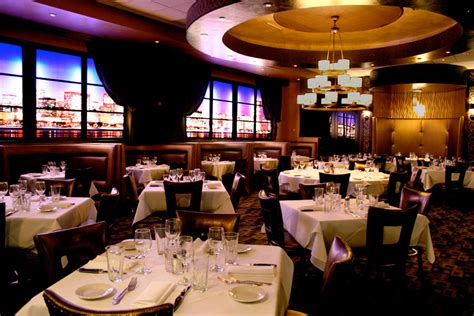haircut club chicago 4559 dish list a tale of two steakhouses gay lesbian