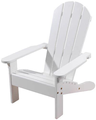 kidkraft adirondack chair with umbrella kidkraft adirondack chair white playground outdoor