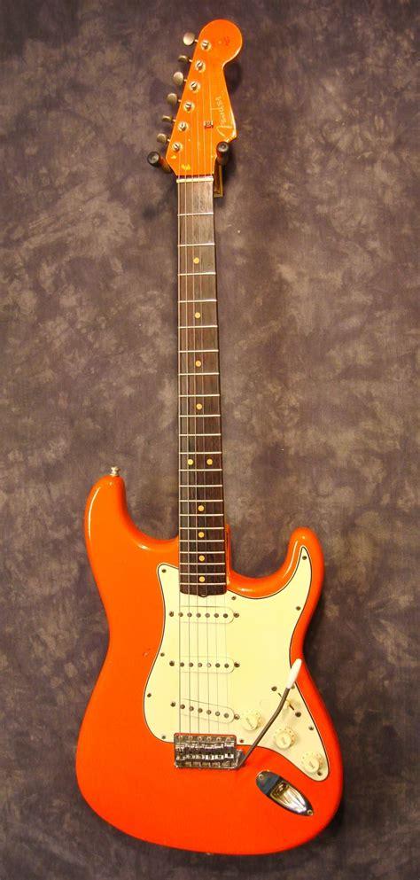 fender guitar colors fender stratocaster in my favorite color fender guitars