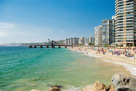 turismo chile playas y balnearios del norte grande turismo chile