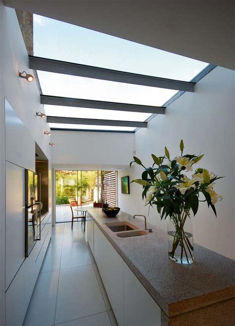 Side Return Extension by Side Return Extension Design Guide Homebuilding Renovating