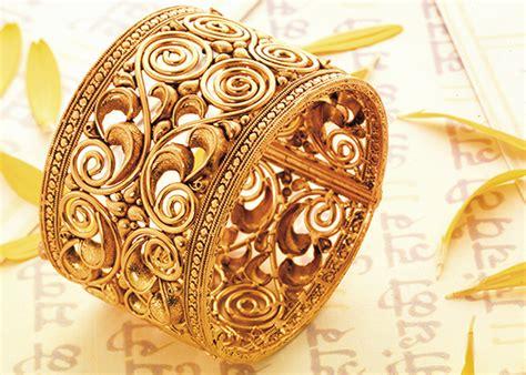 Gelang India Bangles gold bangles designs pune png p n gadgil and sons