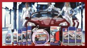 Innenreinigung Auto Hameln by Smartrepair Hameln Pyrmont Autovermietung