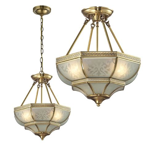 traditional lighting fixtures traditional lighting fixtures bethany collection 13 quot
