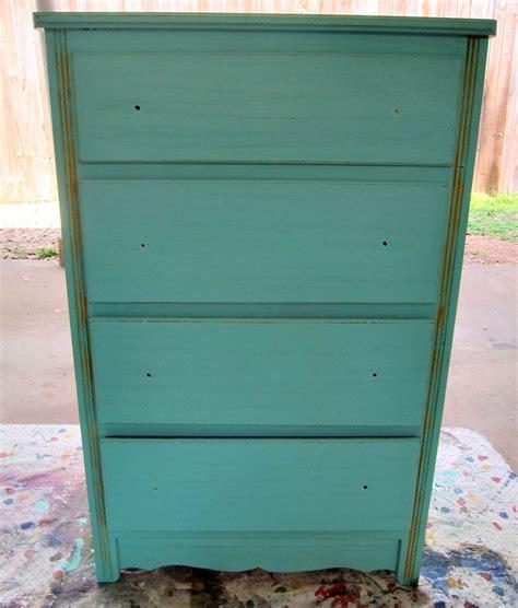 disney painted dresser spoonful of imagination