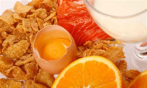 alimenti contengono la vitamina d vitamina d propriet 224 e alimenti la contengono leitv