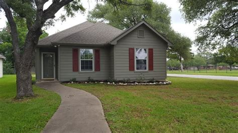 houses for rent in bryan tx house for rent in 1410 hoppess bryan tx