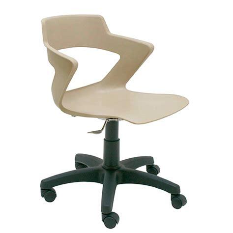 sillon escritorio sill 243 n escritorio zenith sillas y sillones de oficina de