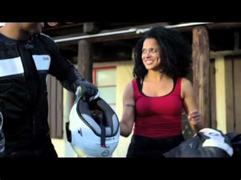 Youtube Motorrad Usa by Bmw Motorrad Usa Quot Boots Quot Youtube