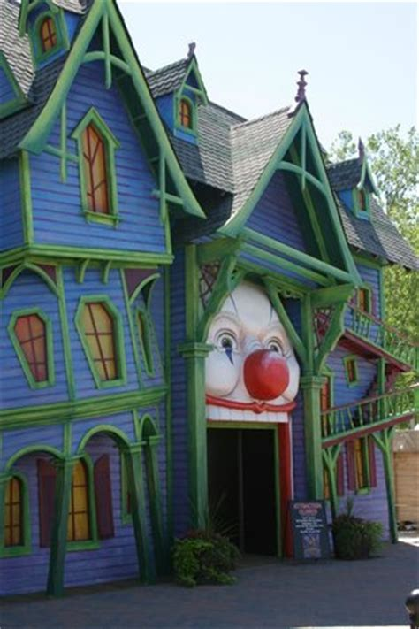 fun house nyc the mystery fun house picture of bayville adventure park bayville tripadvisor