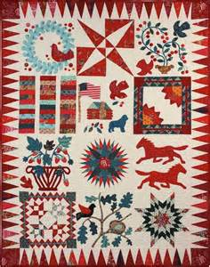 native american quilt designs