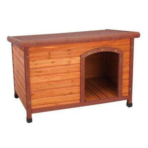 dog house supplies dog houses dog carriers houses kennels dog supplies pet supplies wildlife