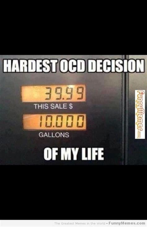 Funny Ocd Memes - 1000 ideas about car humor on pinterest car memes