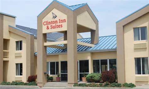 comfort inn port clinton catawba island hotels reviews photos rates on where